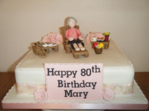 80th-mary-cake-WI
