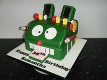 Bertha-machine-cake