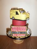 OFAH-ray-cake
