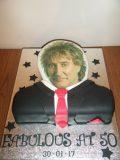 Rod-stewart-cake