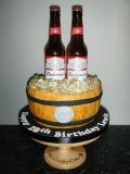 beer-barrel-budweiser-cake