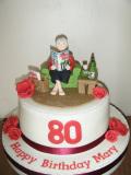 bev-cooks-mum-80th