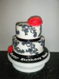 black-cake-lace-2t