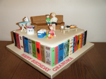 book-ends-fruit-cake