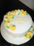 buttercream-flowers-lemon-cake