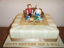fruit-cake-hot-spoon-figures