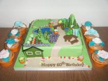 garden-cake-with-flower-pot-cc