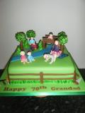 grandad-fun-10inch-fruit-cake
