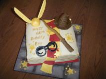 harry-potter-open-book-cake-2
