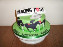 horse-racing-cake