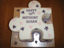 jigsaw-cake