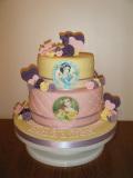 2t-princess-cake-for-twins