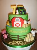 Farm-cake-2t
