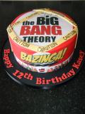 The-big-bang-theory-cake