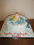 baby-bath-cake