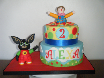 bing-bunny-and-mr-tumble-2t-cake
