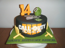 call-of-duty-black-ops-4-cake