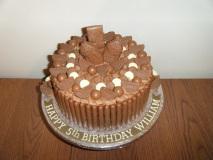 choc-finger-explosion-cake
