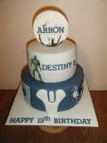 destiny-2-cake-aj