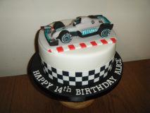 f1-car-cake