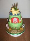 farm-animals-2-cake