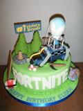 fortnite-cake-2
