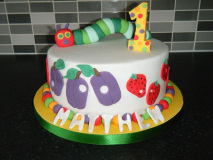 the-hungary-catapillar-cake-006