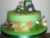 thumbs_tractor-topper-2nd-bday-cake