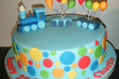 thumbs_train-topper-cake-with-spots