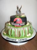 jurassic-park-2t-cake-christening