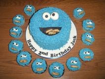 cookie-monster-cake-and-cc