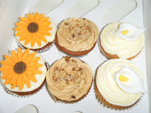 cupcakes-003