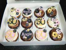 cupcakes-angies-50th