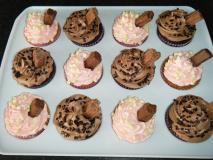 cupcakes-ice-cream-style