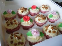 cupcakes-vanilla