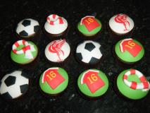 liverpool-cupcakes