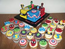 marvel-superhero-w-cc