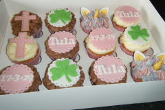 thumbs_cupcakes-christening-st-paddys-day