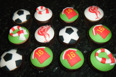 thumbs_liverpool-cupcakes