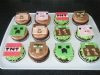thumbs_minecraft-cupcakes
