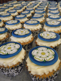 yorkshire-day-cupcakes