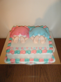 baby-shower-baby-bums
