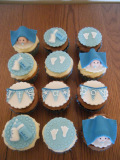baby-shower-cupcakes-12