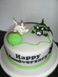 cats-anniversary-cake