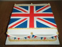 gb-flag-royal-wed