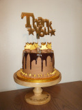 teacher-thank-you-ganache-drip-cake