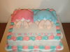 thumbs_baby-shower-baby-bums