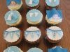 thumbs_baby-shower-cupcakes-12