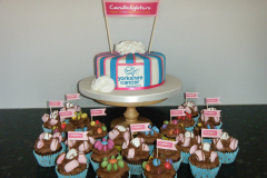 thumbs_charity-cake-and-cupcakes
