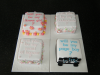 thumbs_mini-cakes-page-boy-flower-girl-ect